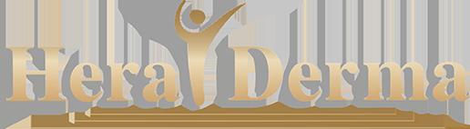 heraderma logo